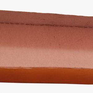 SUPORT AURIU ECLER /MACARONS 150X90cm